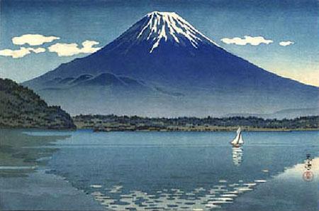 Mont-fuji-2