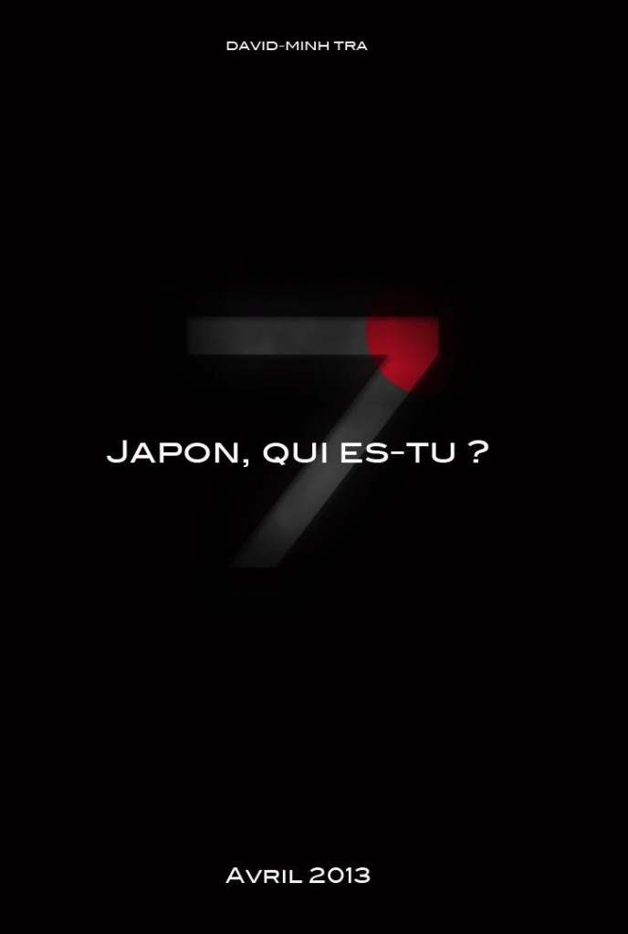 facebook episode 7_teaser JAPON QUI ES-TU