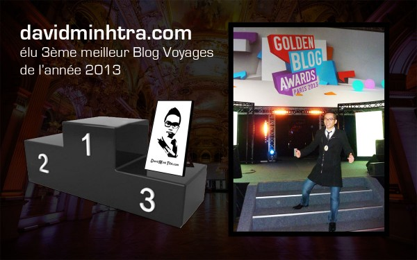 3eme meilleur blog 2013_reduit_2