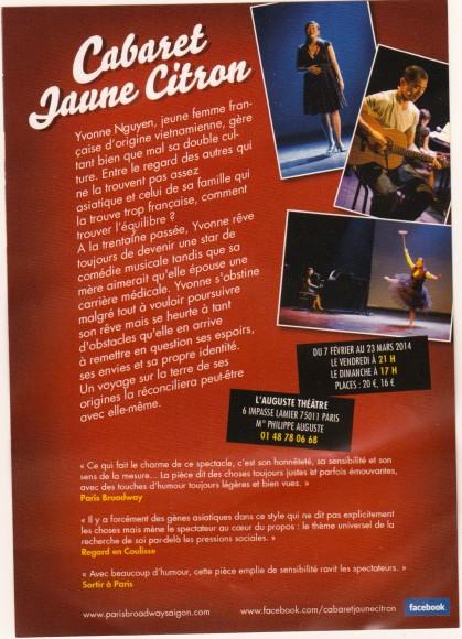 cabaret Jaune Citron 2-2