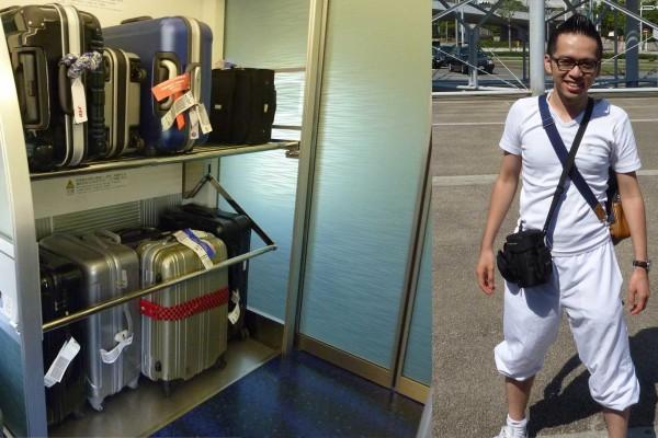 où-stocker-bagages_sans-TEXTE