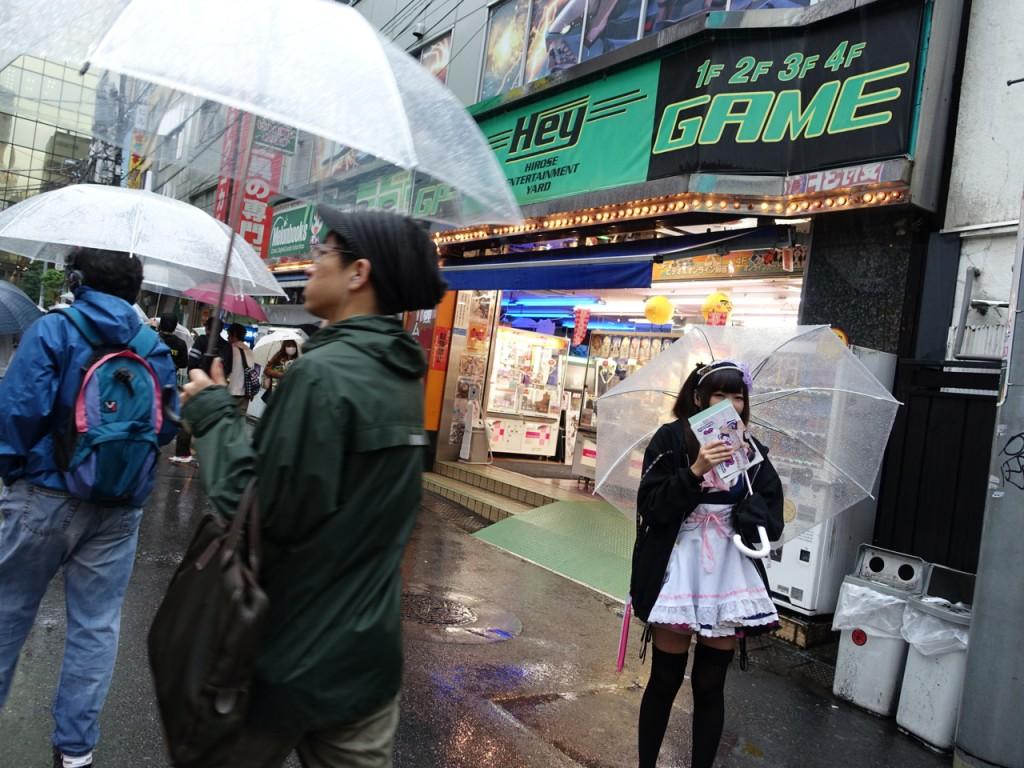 Akihabara-SuperPotato-oct201402