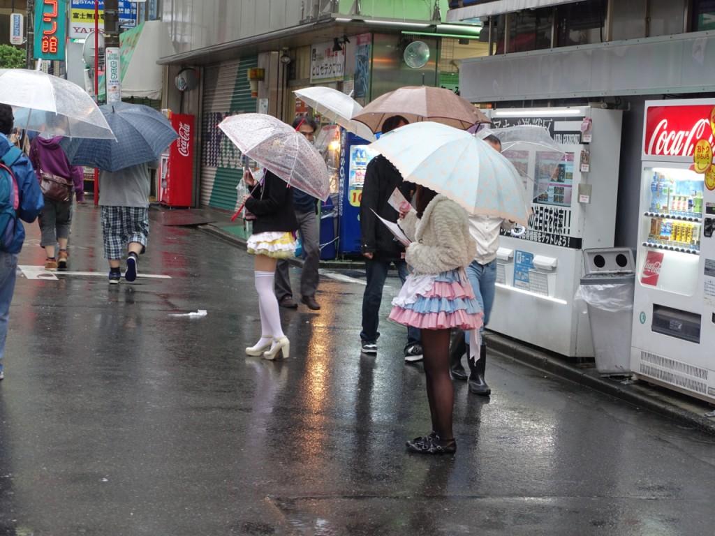 Akihabara-SuperPotato-oct201403