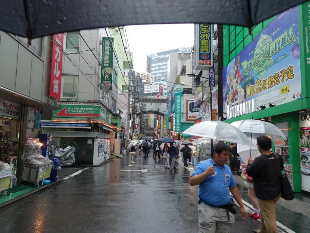 Akihabara-SuperPotato-oct201404