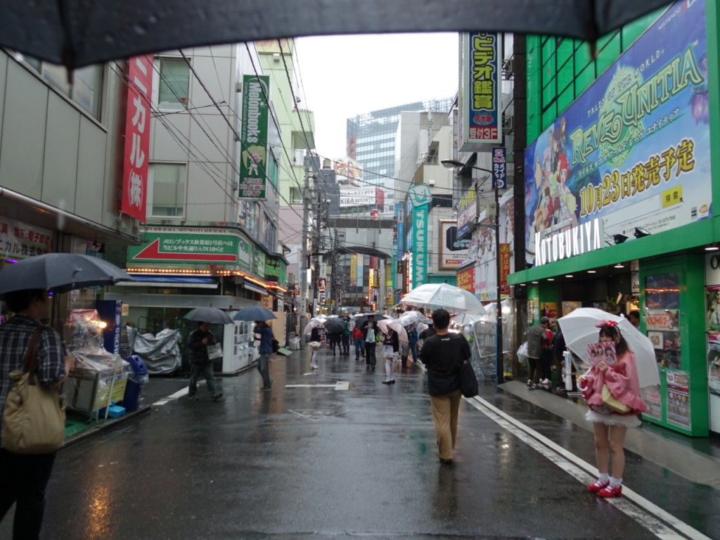 Akihabara-SuperPotato-oct201405