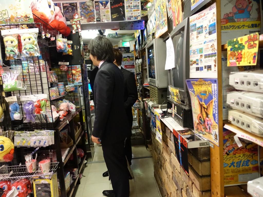 Akihabara-SuperPotato-oct201426