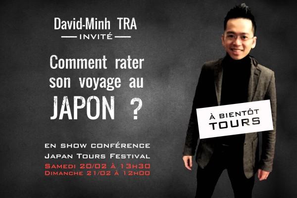 affiche-carree-v4-grise-JAPAN-TOURS-FESTIVAL-v2