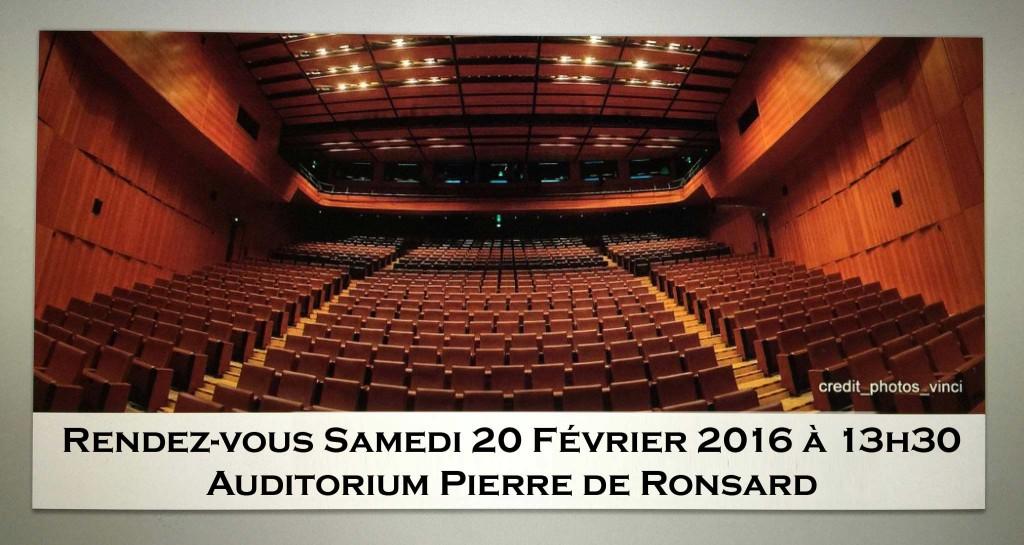 la-salle-RONSARD-Vinci-Tours-v2