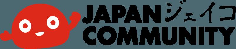 Japan Community_