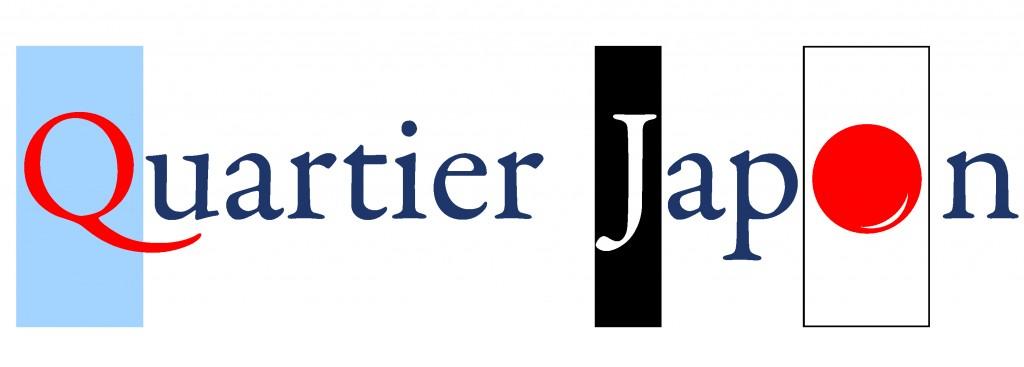 Logo-quartier-japonV9
