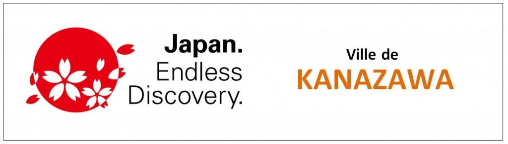 logo KANAZAWA