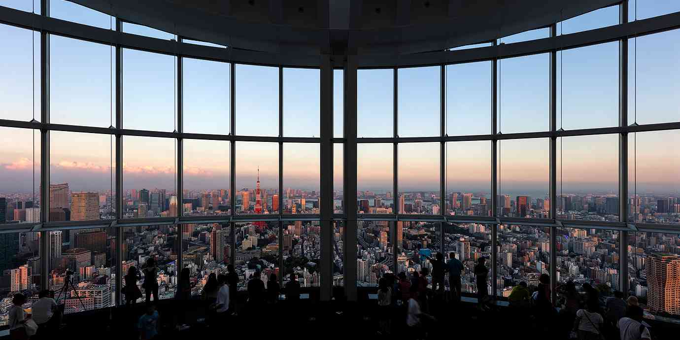 roppongi_hills_mori_tower