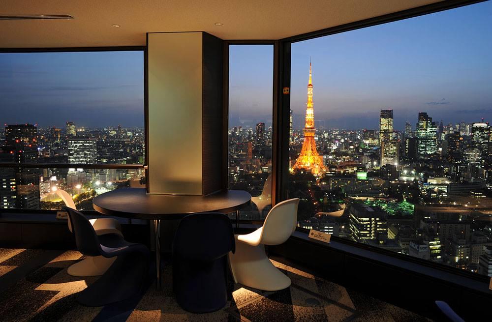 world_trade_center_tokyo