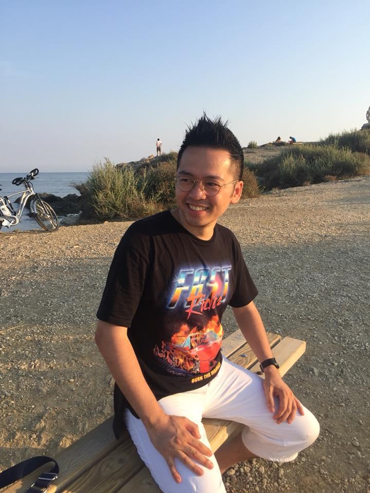 David-Minh TRA anniversaire 1er aout 2018