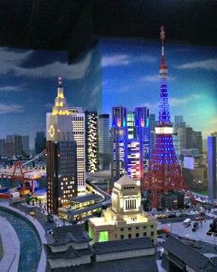 15 - LEGOLAND DISCOVERY CENTER Tokyo_8x10-min