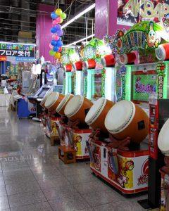 16 - tokyo leisure land_8x10-min
