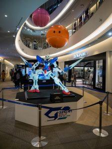 27 - DiverCity Tokyo Plaza-min