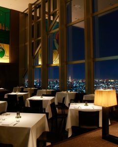 ParkHYATTTokyo_New_York_Grill_bar