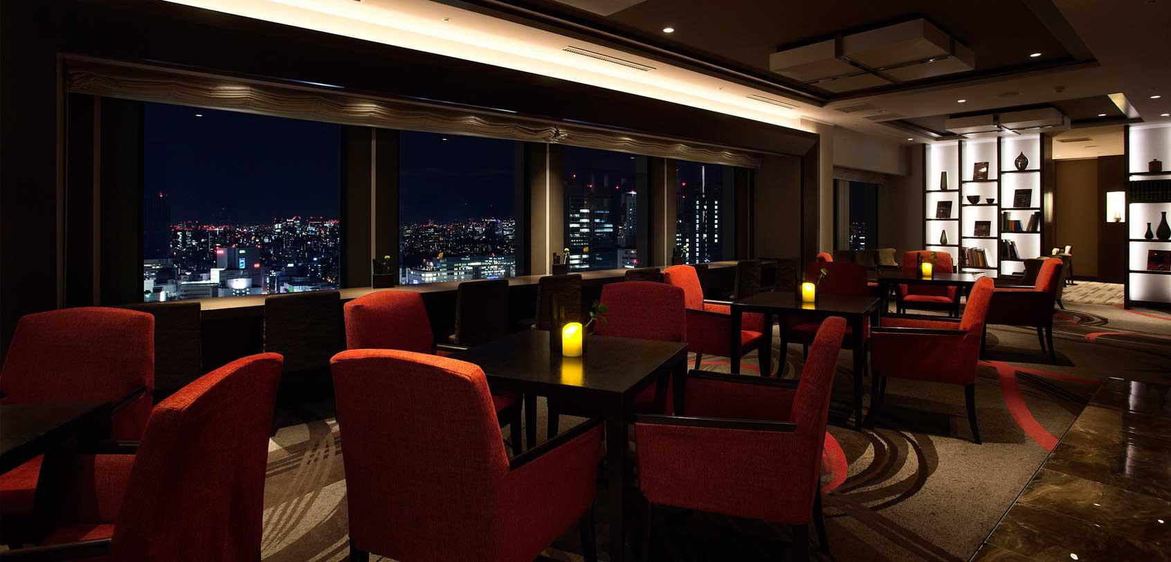 keio-plaza-hotel-tokyo-executive-lounge