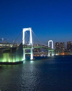 rainbow_bridge_8x10