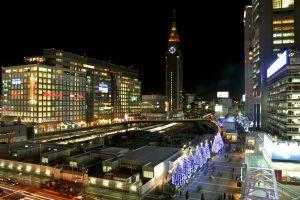 tokyo_shinjuku_times_square_Takashimaya