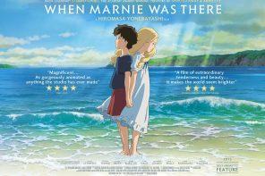Ce film japonais m'a fait pleurer