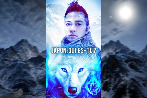 Le Loup david-Minh TRA Japon qui es-tu RECT BLOG 2000x1333