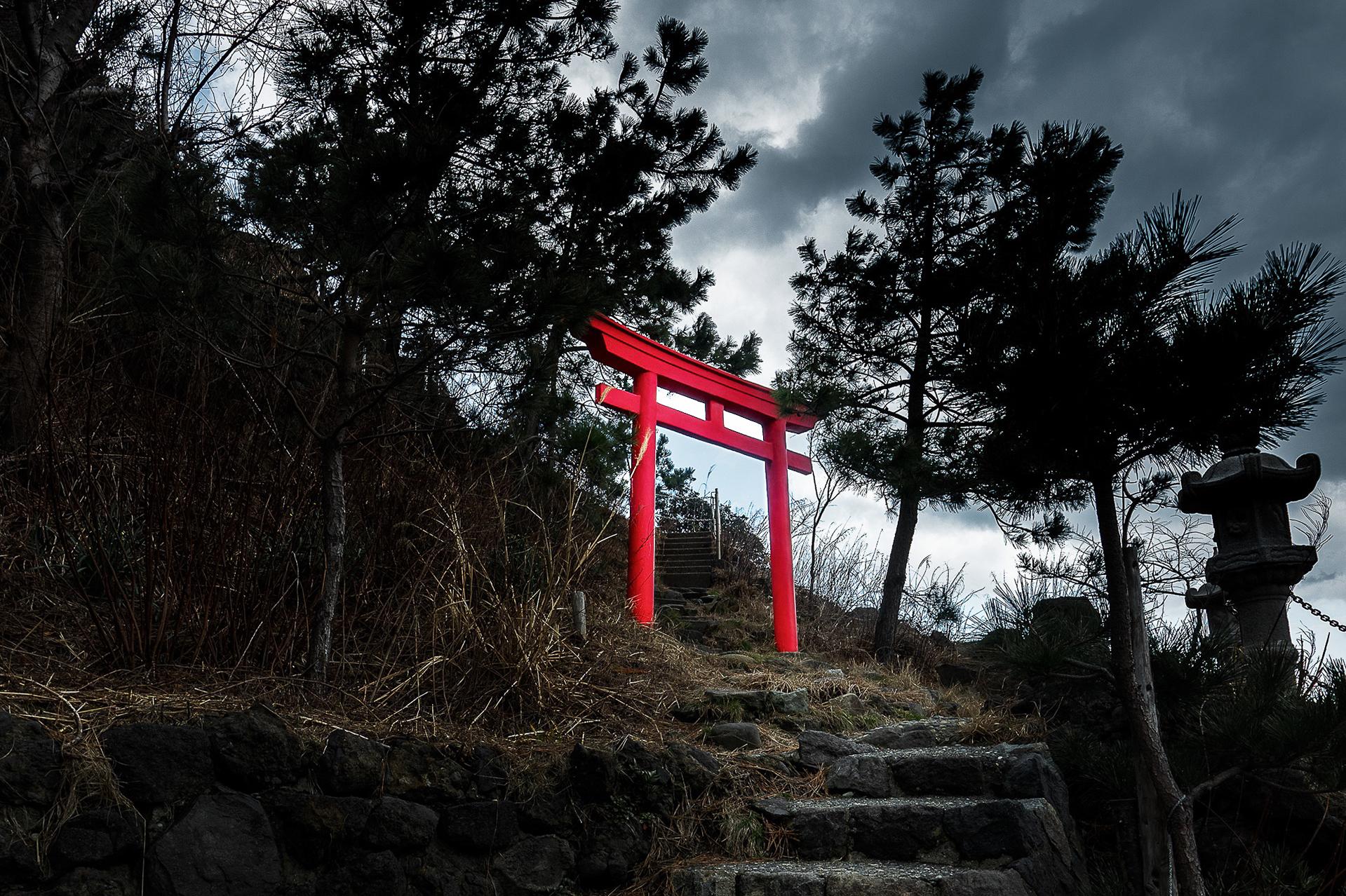 teaser BLOG Japon qui es-tu épisode 5 saison 3